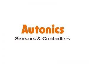 Autonics_logo_R
